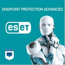 Endpoint Protection Advenced (1Server+5PC - 1Yıl)