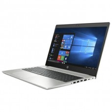 "Hp Probook 450 G7 Intel Core i7 10510U 8GB 256GB SSD Windows 10 PRO 15.6"" FHD Taşınabilir Bilgisayar 8MH57EA"