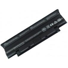 RETRO Dell Inspiron N5010, N5110, N7010 Notebook Bataryası - 6 Cell