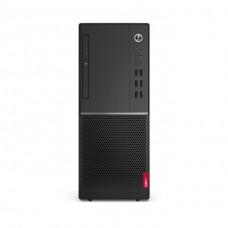Lenovo V530-15ICR Intel Core i3 8100 4GB 1TB Freedos Masaüstü Bilgisayar 11BH0029TX