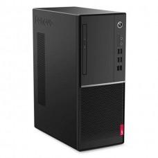 Lenovo V530 Intel Core i5 9400 8GB 256GB SSD Radeon 520 Freedos Masaüstü Bilgisayar 11BH00DQTX Lenovo