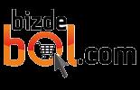 bizdebol.com